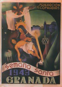 1943 (Fersanz)